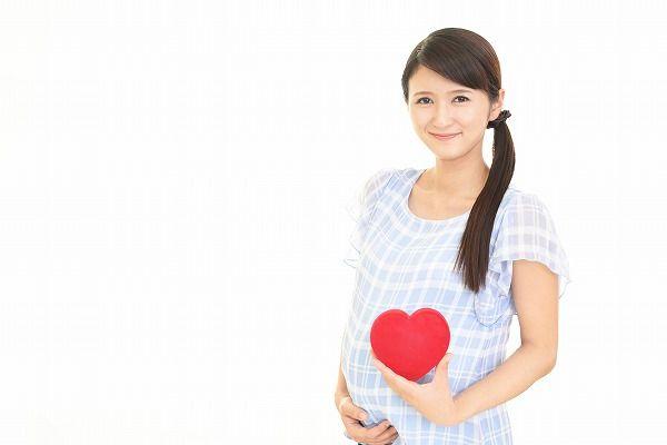 ママのミカタ 妊娠中