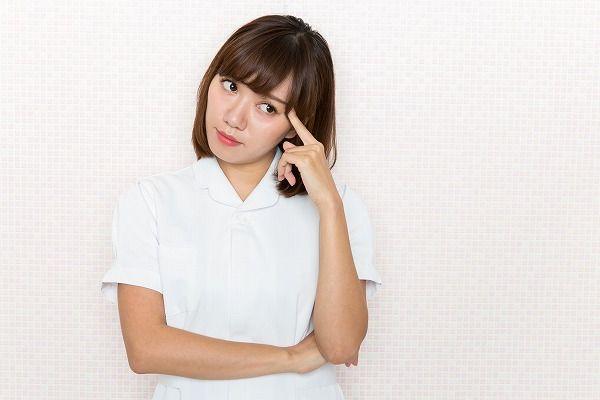 DKBC_口コミ