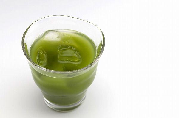 青 汁 飲み ごたえ 野菜 野菜パワー全開のお試し「飲みごたえ野菜青汁」
