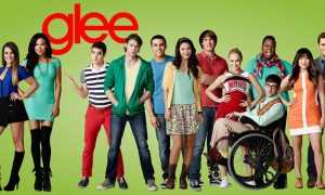 出典:http://glee.wikia.com/wiki/User_blog:Lea_Monteith/Season_Five_(Fan_ideas)