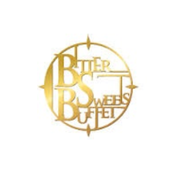 bittersweetsbuffet