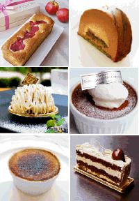 cakes_s
