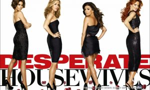 出典:http://tvcriticism2014.blogspot.jp/2014/05/desperate-housewives-and-postfeminism.html