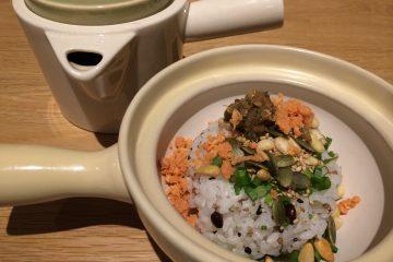 FŪSŪ(フースー)の評価・レビュー~北海道新幹線で行きやすくなった!函館にある本格派アジアン料理のお店