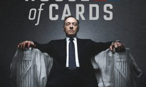 出典:http://www.tvguide.com/tvshows/house-of-cards/episodes-season-1/512896/