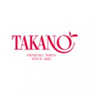 takanobar